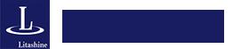 株式会社リタシャインロゴ